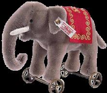elephant_va