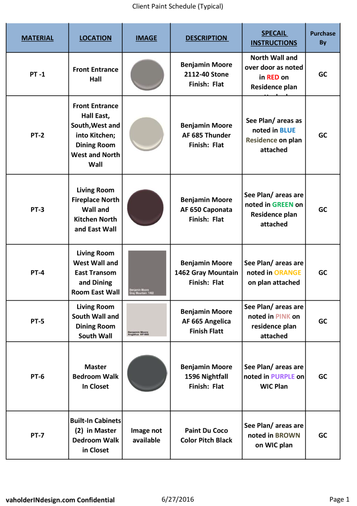 Client Paint Schedule (Typical)-1 png