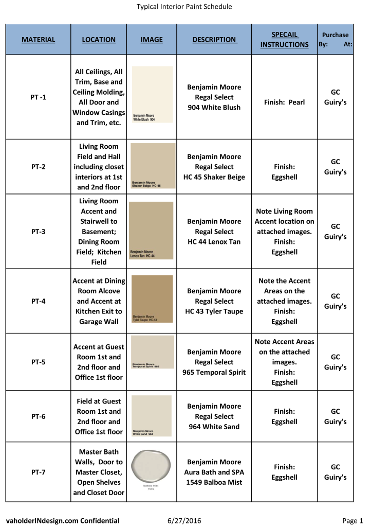 Interior Paint Schedule Typical-1 png